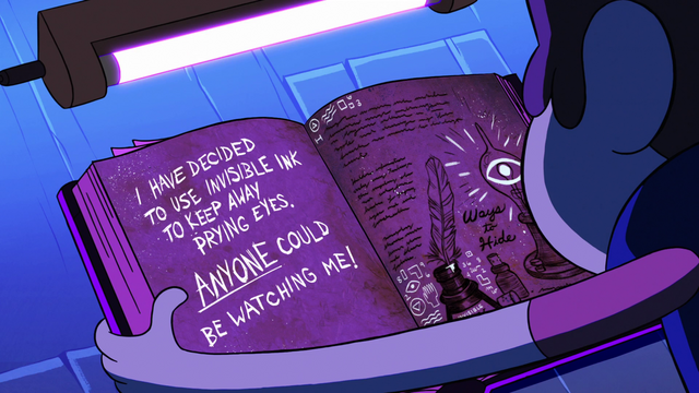 File:S2e1 invisible ink close.png