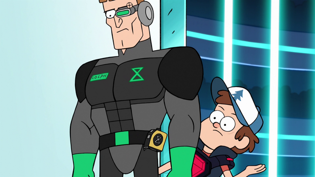 File:S2e8 great great great.png