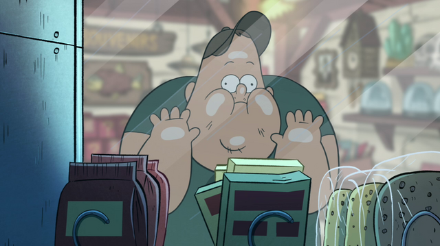 File:S1e16 waddles faces on glass.png