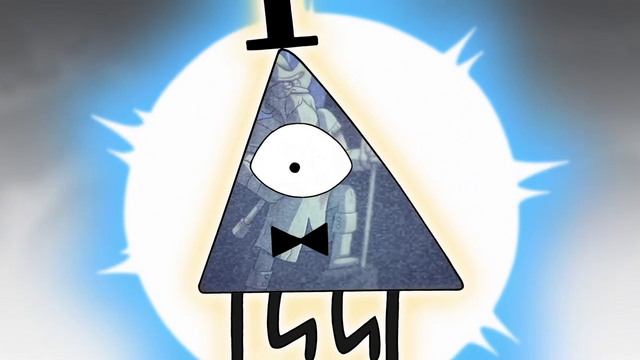 File:S1e19 bill knows lots of things15.png