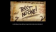 S1e20 the last cryptogram of season 1
