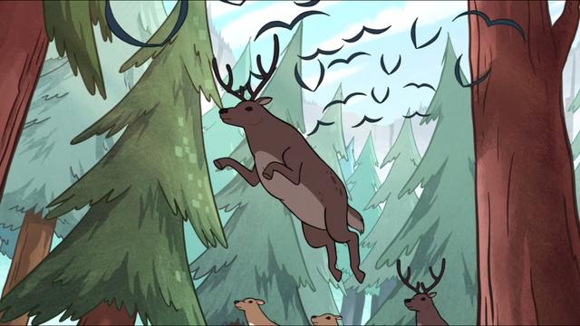 File:S1e6 deer running from chutzpar.png