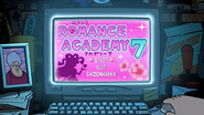 S2e5 romance academy 7 title