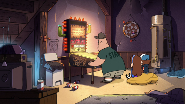 File:S1e14 soos playing.png