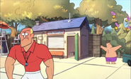 S1e15 Soos setting the Infalatible Ducks free.png