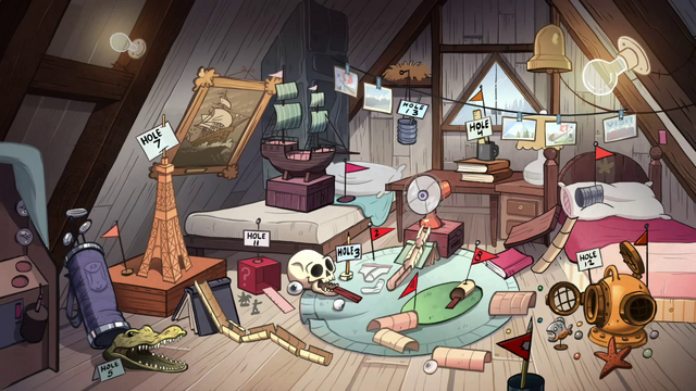 File:S1e16 golf course.png