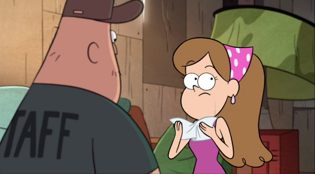 File:S1e16 lady confused.png