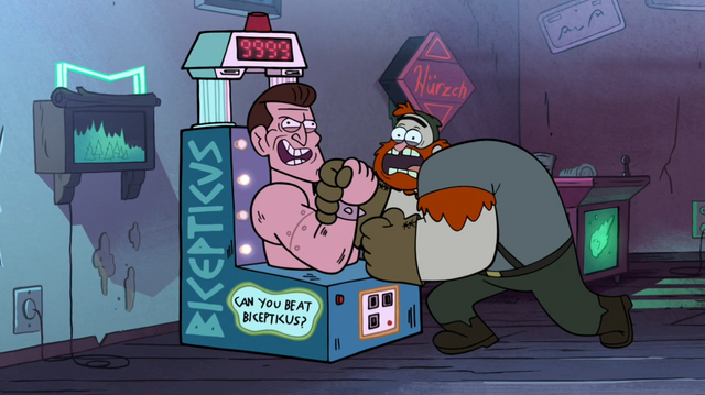 File:S1e3 bicepticus.png
