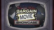 S2e2 bargain movie