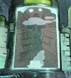 Criatura de roca