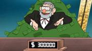 180px-S1E13 $300,000