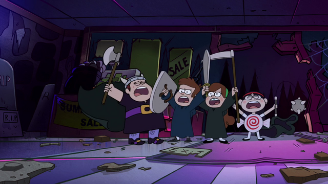 File:S1e12 kids ready to fight.png