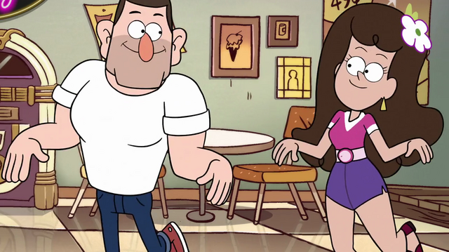 File:S1e17 stan and carla dance closeup.png