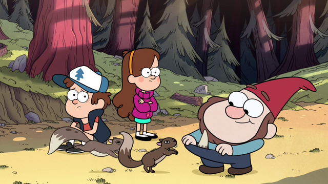 File:S1e20 squirrel in pants.png
