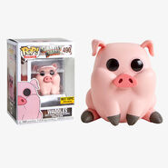 Waddles POP