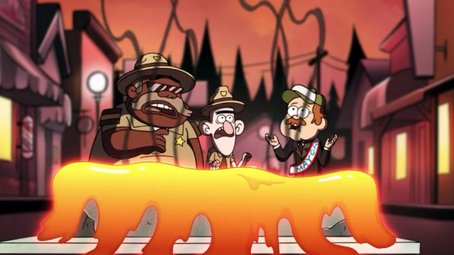 File:S2e18 Shocked people.png
