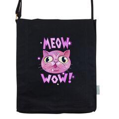 «Meow Wow»