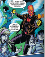 Batman issue 41