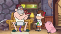 S1e10 Grunkle Stan with a pair of high heels.png