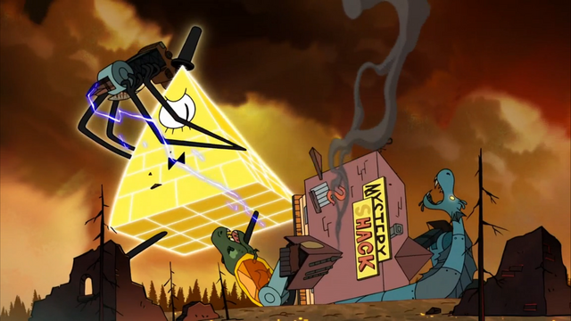 File:S2e20 nice work with the heel.png