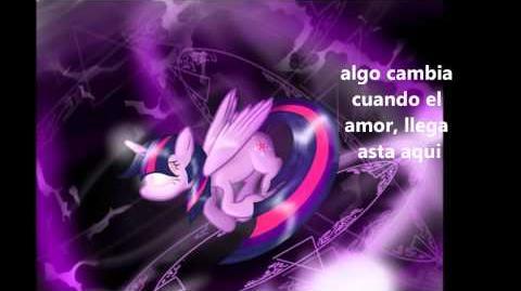 ♥En Mis Sueños♥ Sailor Moon-0