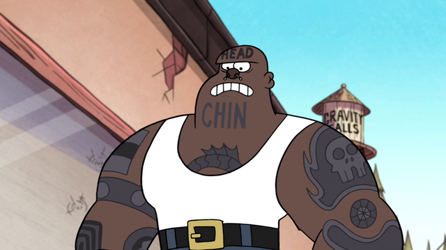 File:S1e14 angry bouncer.png
