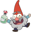 S1e20 Shmebulock's return transparent