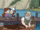 S1e2 kids on dock.png