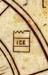 Simbolo10