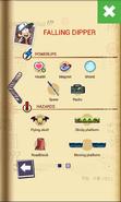 GF Magic Rune Mystery - Help Page (2)