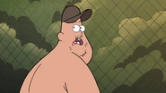 S1e15 Soos confused