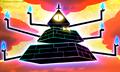 Thumbnail for version as of 02:05, November 4, 2015