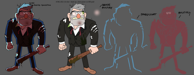 File:Stan beat up character sheet.png