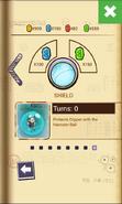 GF Magic Rune Mystery - Shop Page (8)