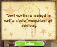 Game mystery shack mystery fortune6