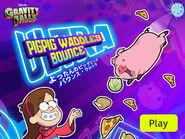 PPWB banner