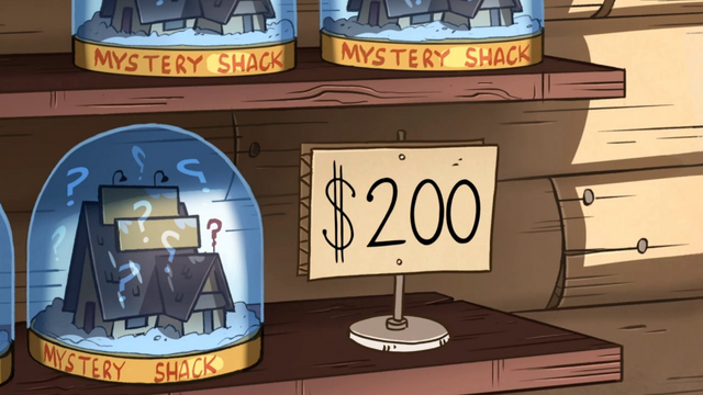 File:S1e13 snow globes.png