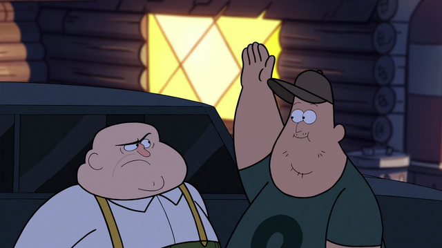 File:S1e17 seen any perfect boys.png