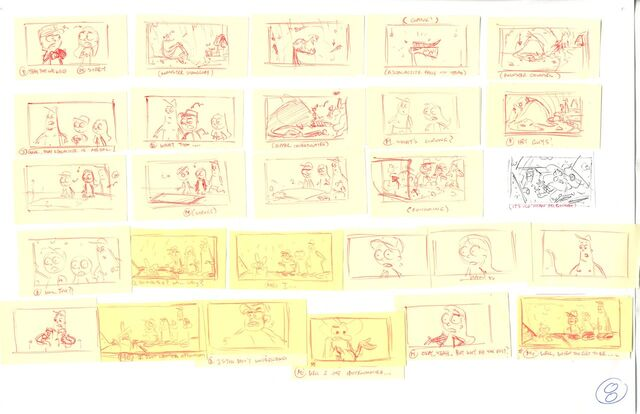 File:S1e2 aoshima thumbnail board 8.jpg