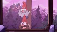 S2e20 gnomes