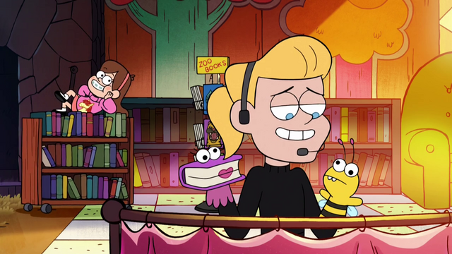File:S2e4 puppets talking to selves.png