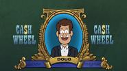 S1e13 Doug