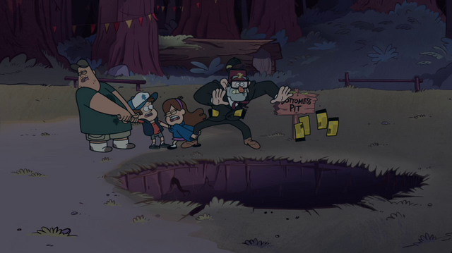 File:S1e14 Bottomless Pit.png