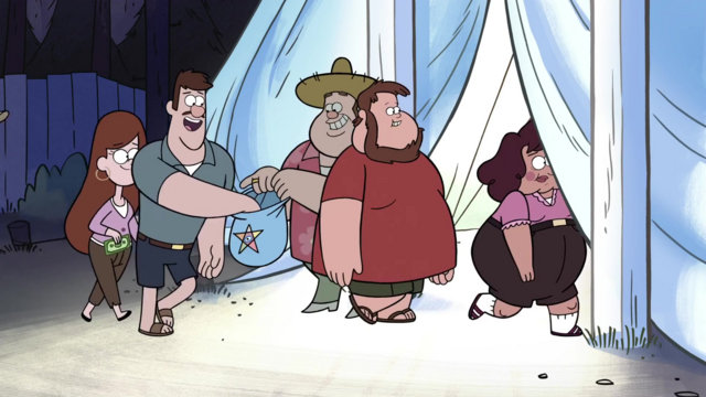 File:S1e4 Hank falls for the sack.png