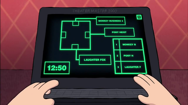 File:Short16 theater layout.png