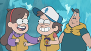 180px-S1e2 mabel and dipper punching