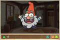 Mystery Shack Mystery gnome.png