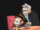S1e2 dipper posing with interviewer.png