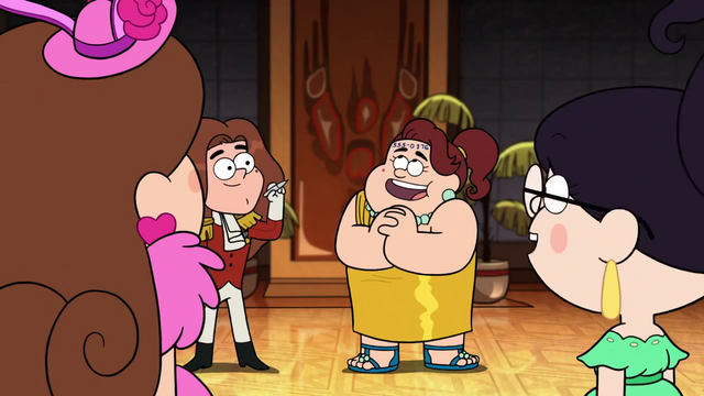 File:S2e10 phone number.png