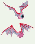 S2e18 Robertryan Cory eyebat art 2